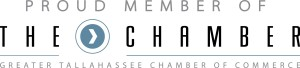 Chamber.ProudMember Logo for web-2